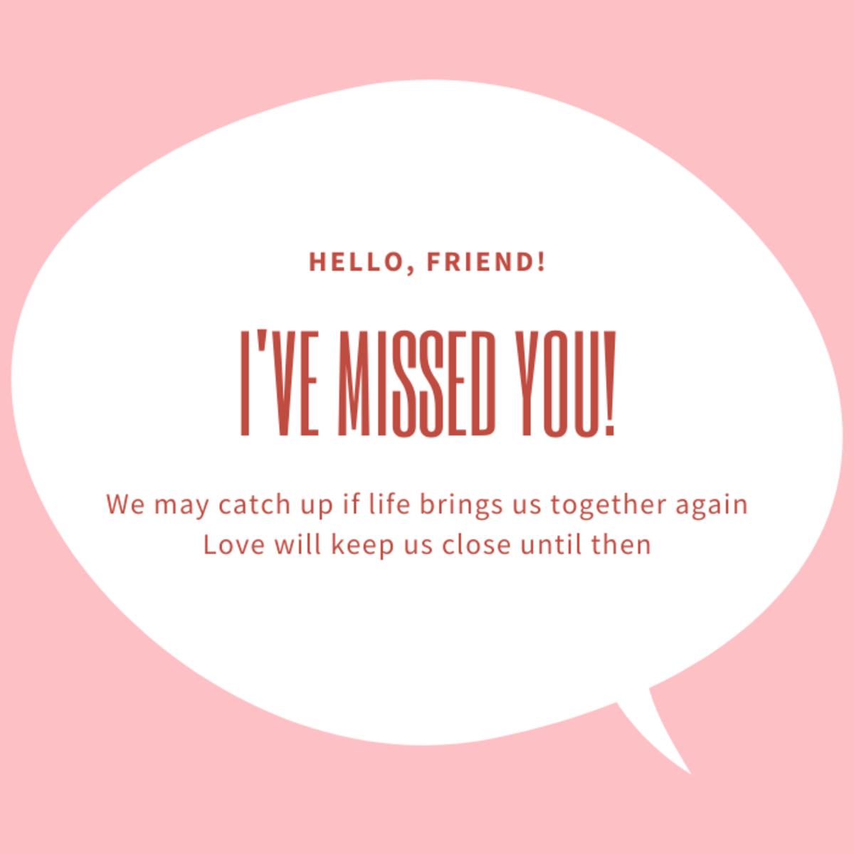 missing-tales-poetry