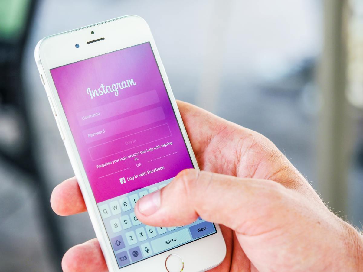 3 Ways to Make Money Using Instagram