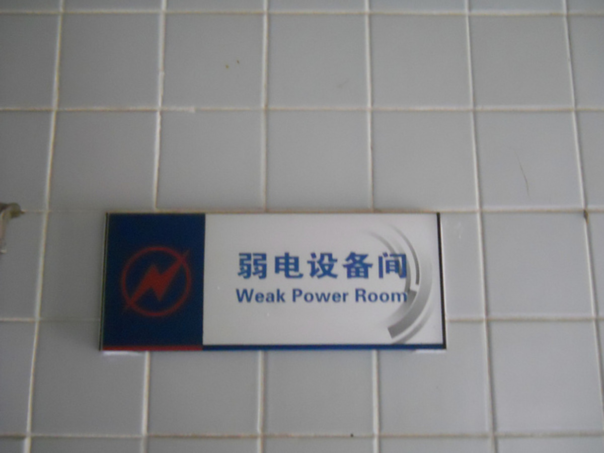 stupid-signs-funny-signs