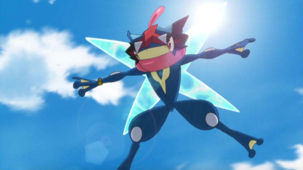 powerful_pokemon