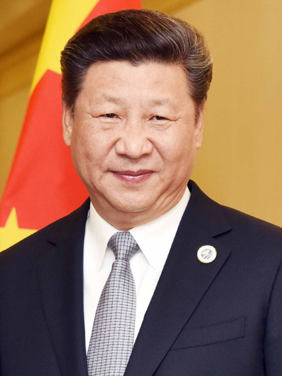 a-brief-economic-history-of-china