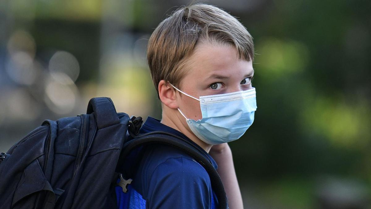 should-children-go-back-to-class-before-getting-vaccinated-my-personal-opinion