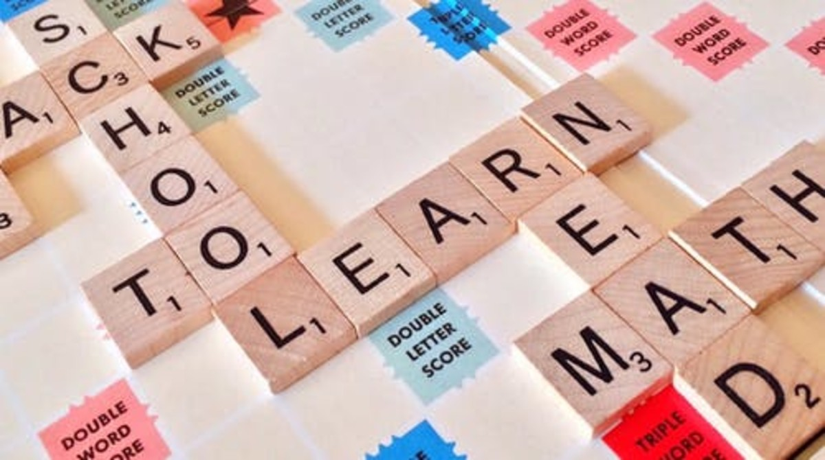 merit-and-flaws-of-e-learning