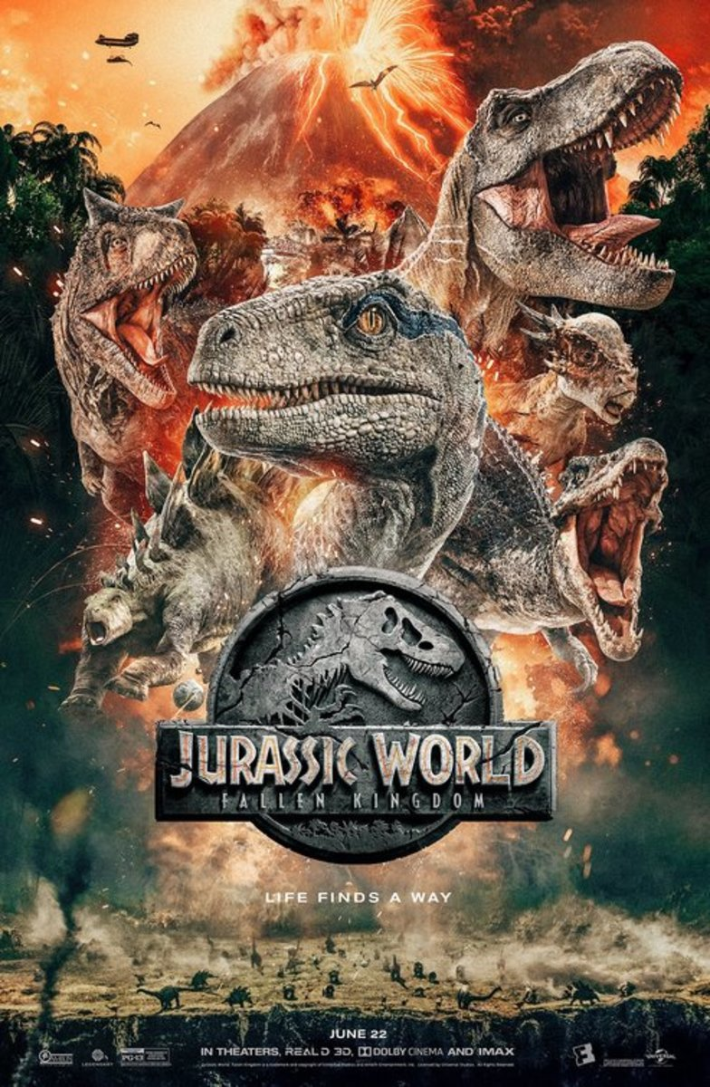 jurassic-world-2-fallen-kingdom-movie-review