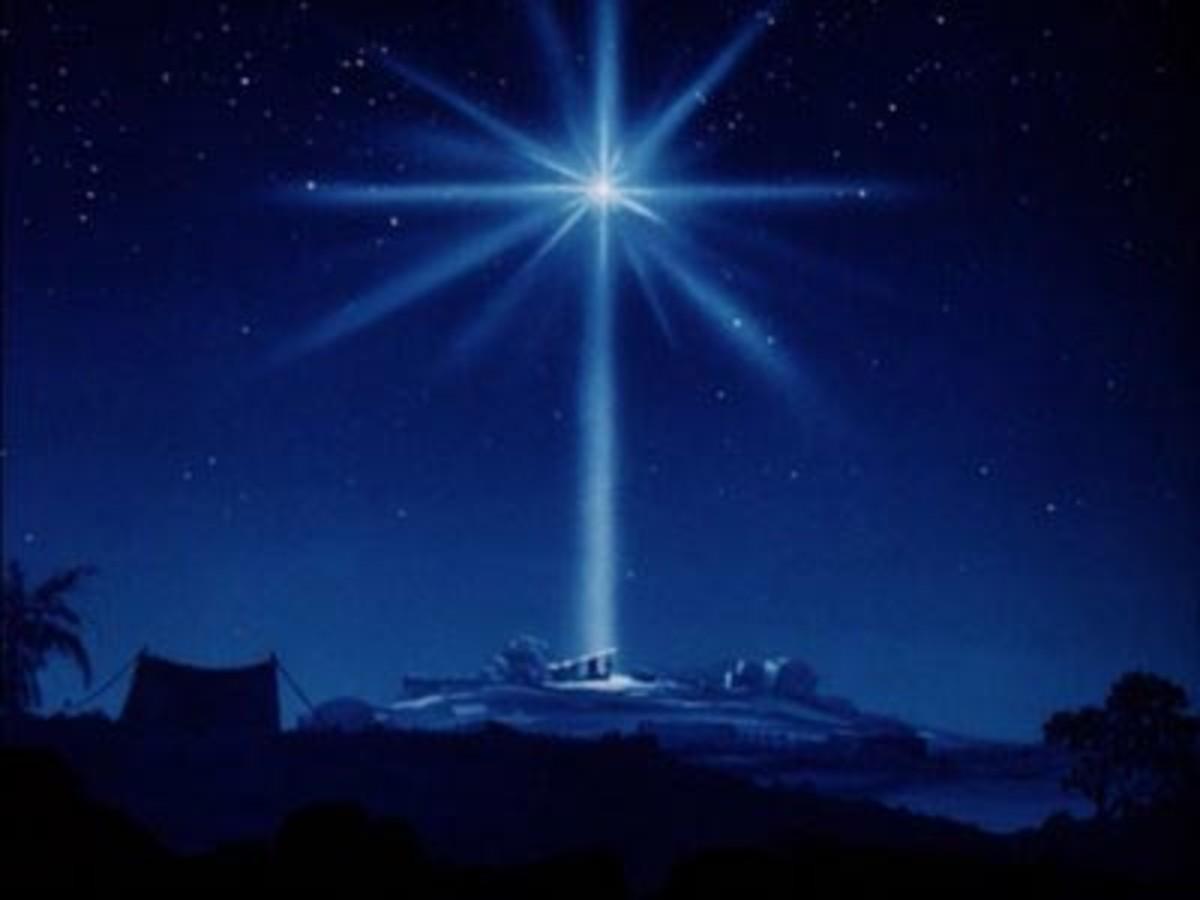 evidence-for-the-star-of-bethlehem-in-the-heavens