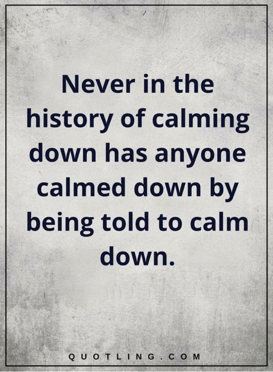 what-calmed-him-down-2