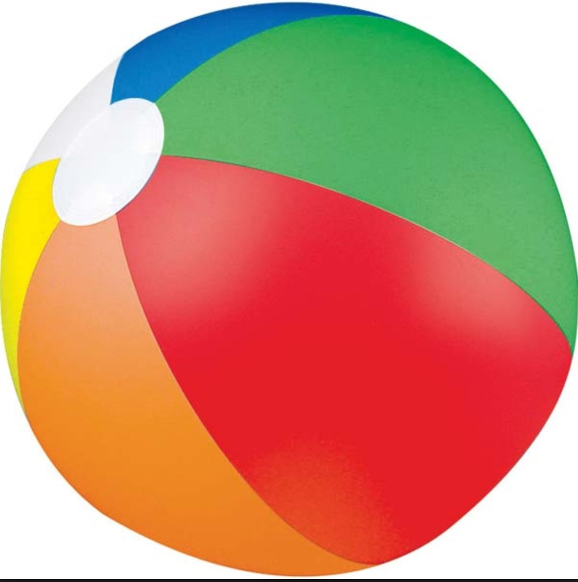 lord-pity-our-beach-ball