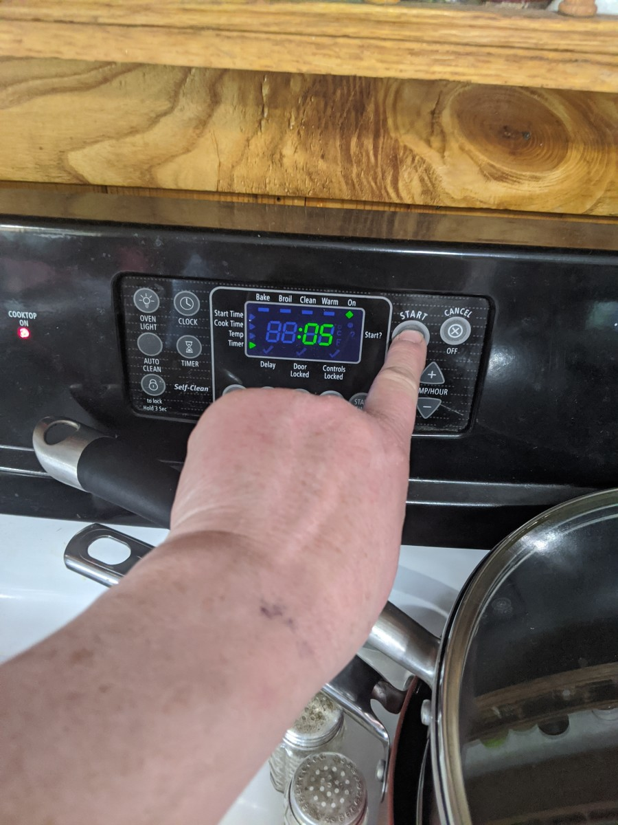 custard-from-a-mix