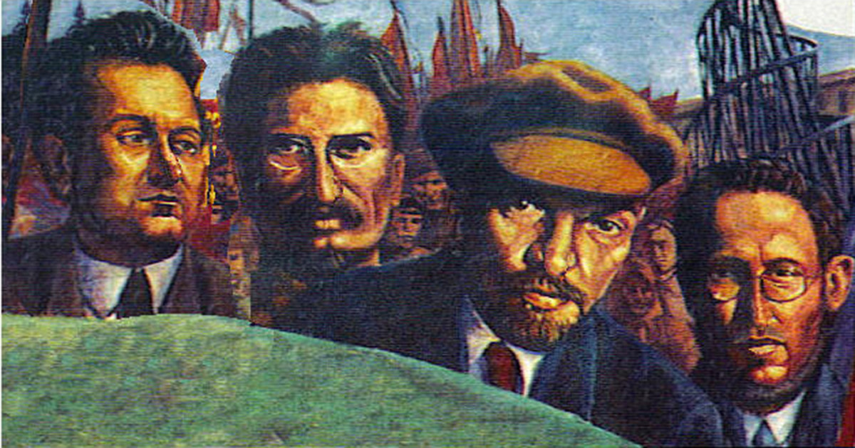 unpublicised-factthe-main-protogonists-of-the-1917-russian-revolution-were-mostly-jews
