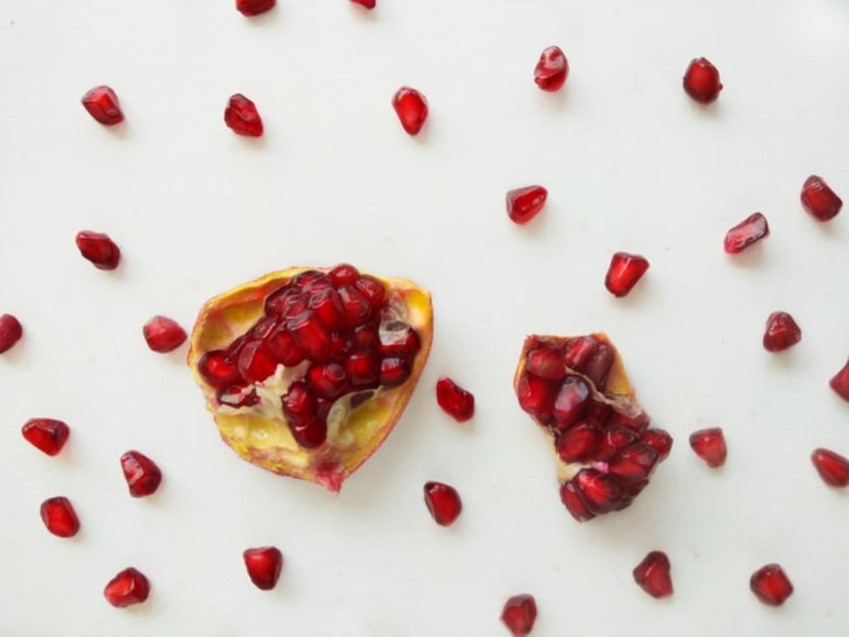 reasons-to-follow-a-vegan-diet