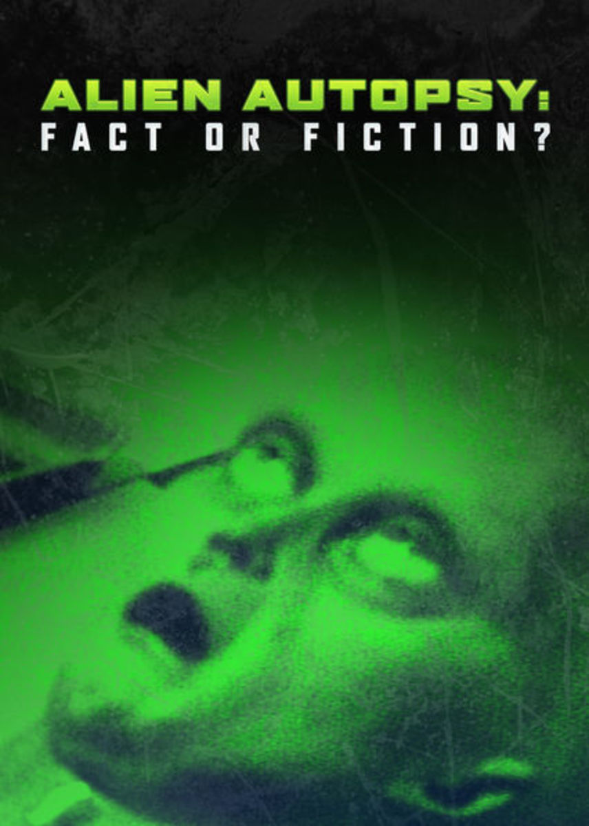 fact-or-fiction-the-story-of-the-alien-autopsy-footage