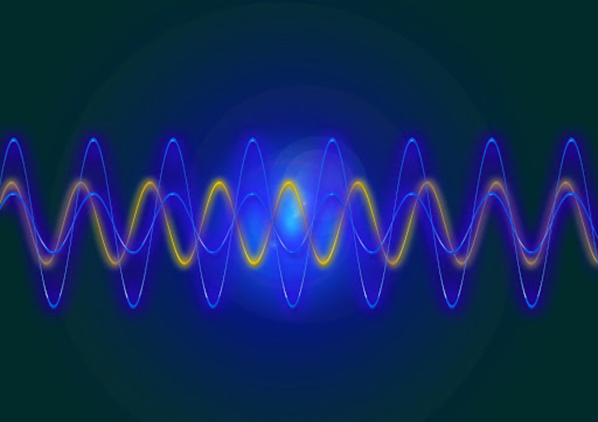 what-are-some-amazing-facts-about-sound