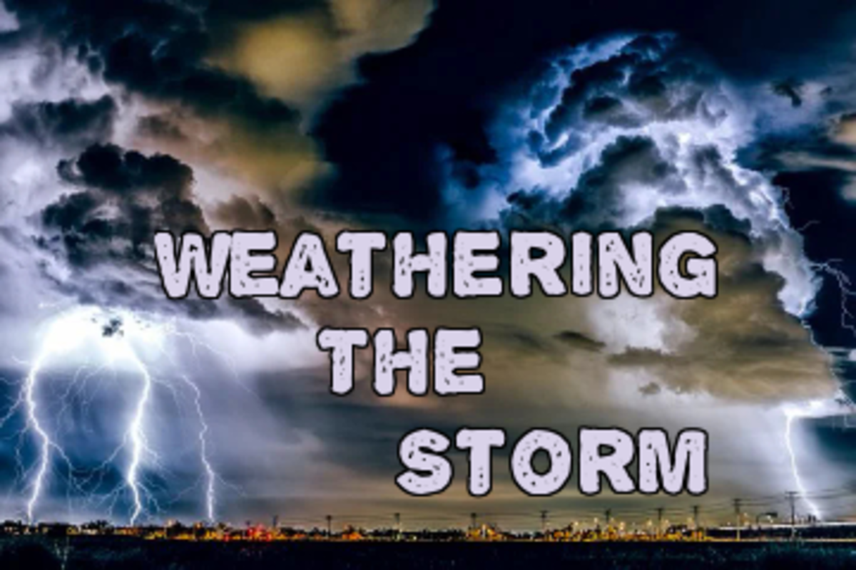 poem-weathering-the-storm
