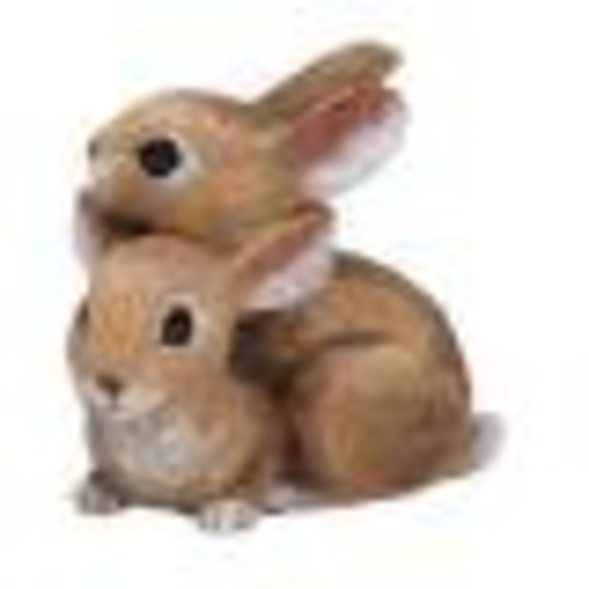 best-easter-ornaments