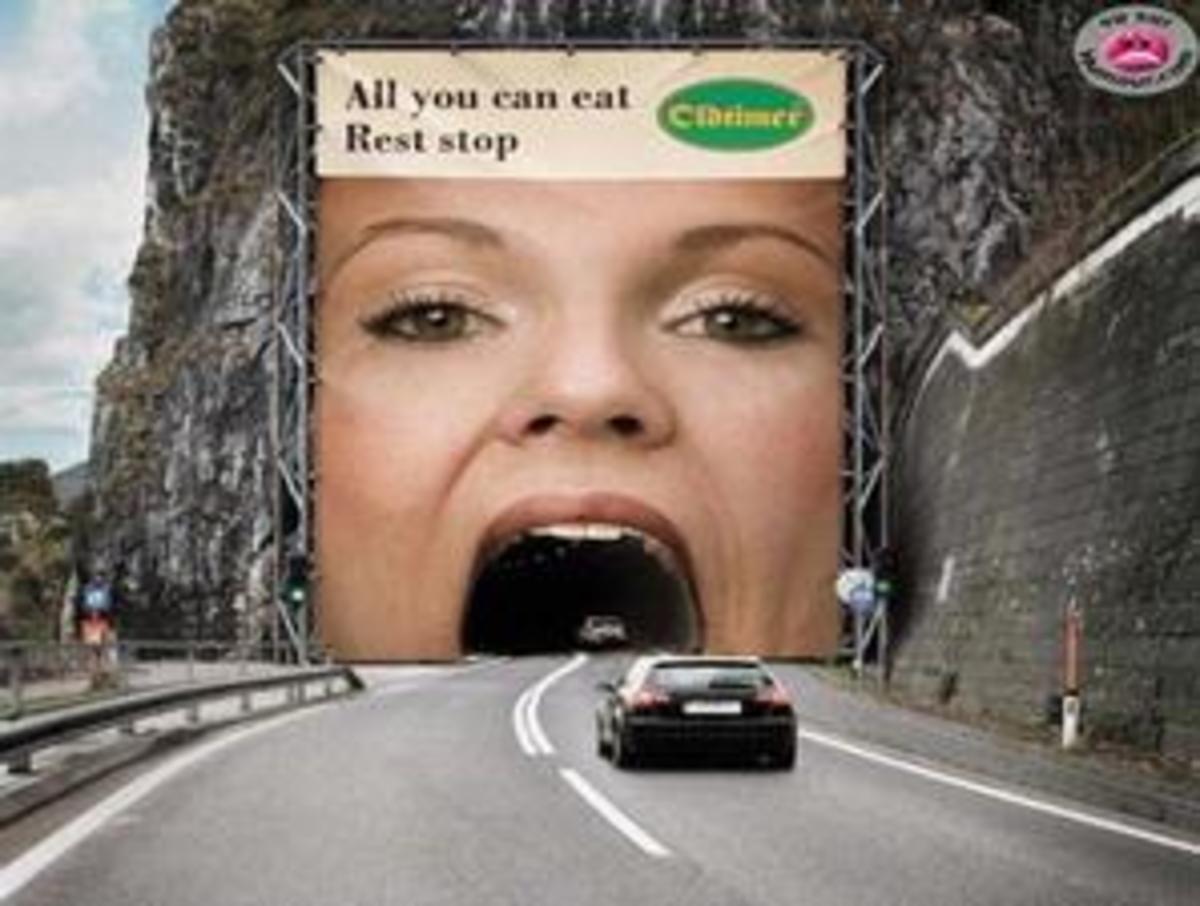 courtesy of http://imageshack.us