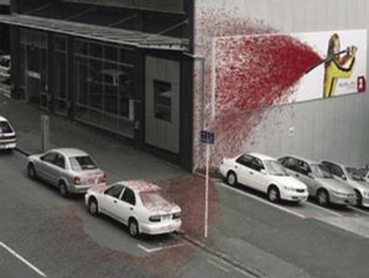 courtesy of http://img97.imageshack.us