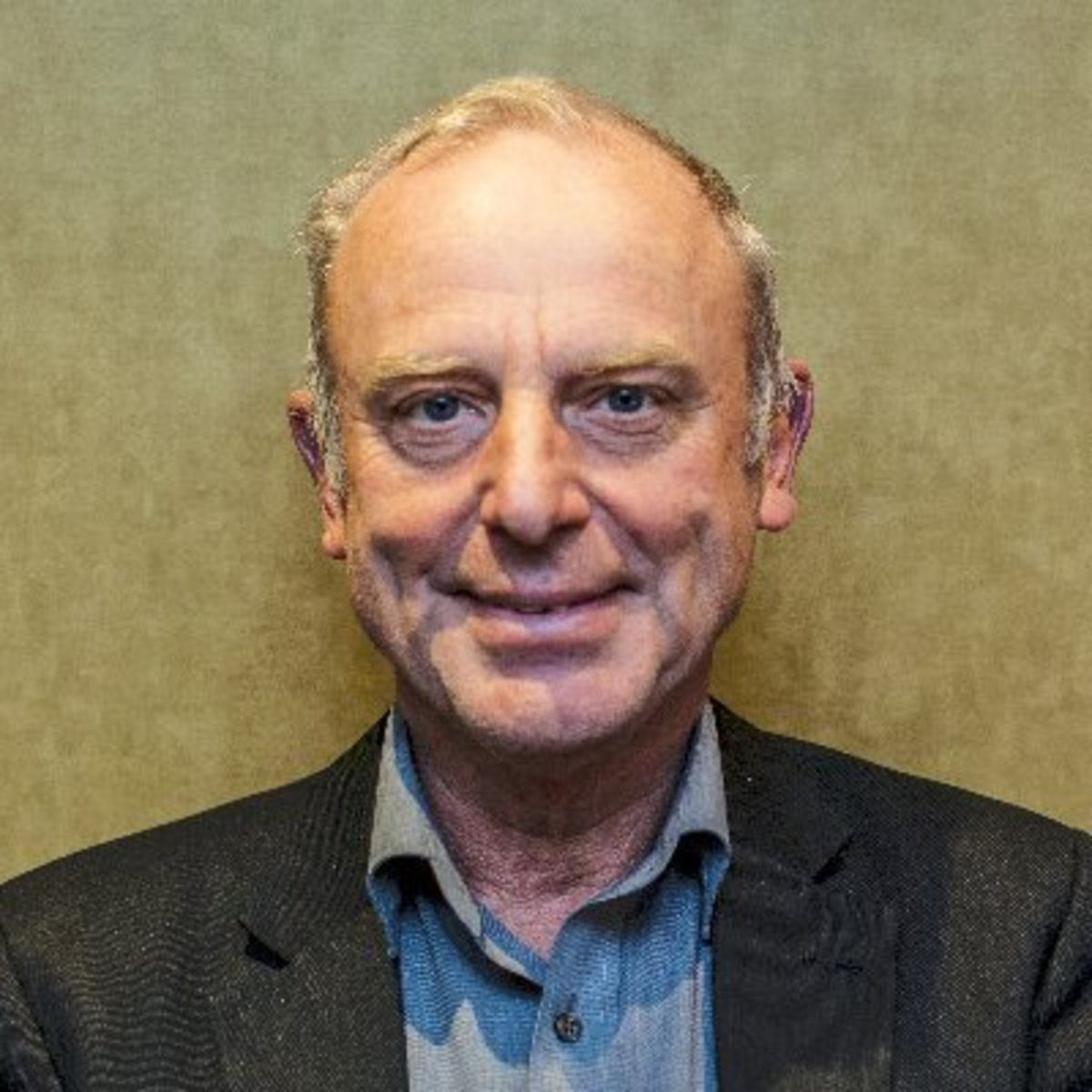 Professor Sikora Covid Vaccine