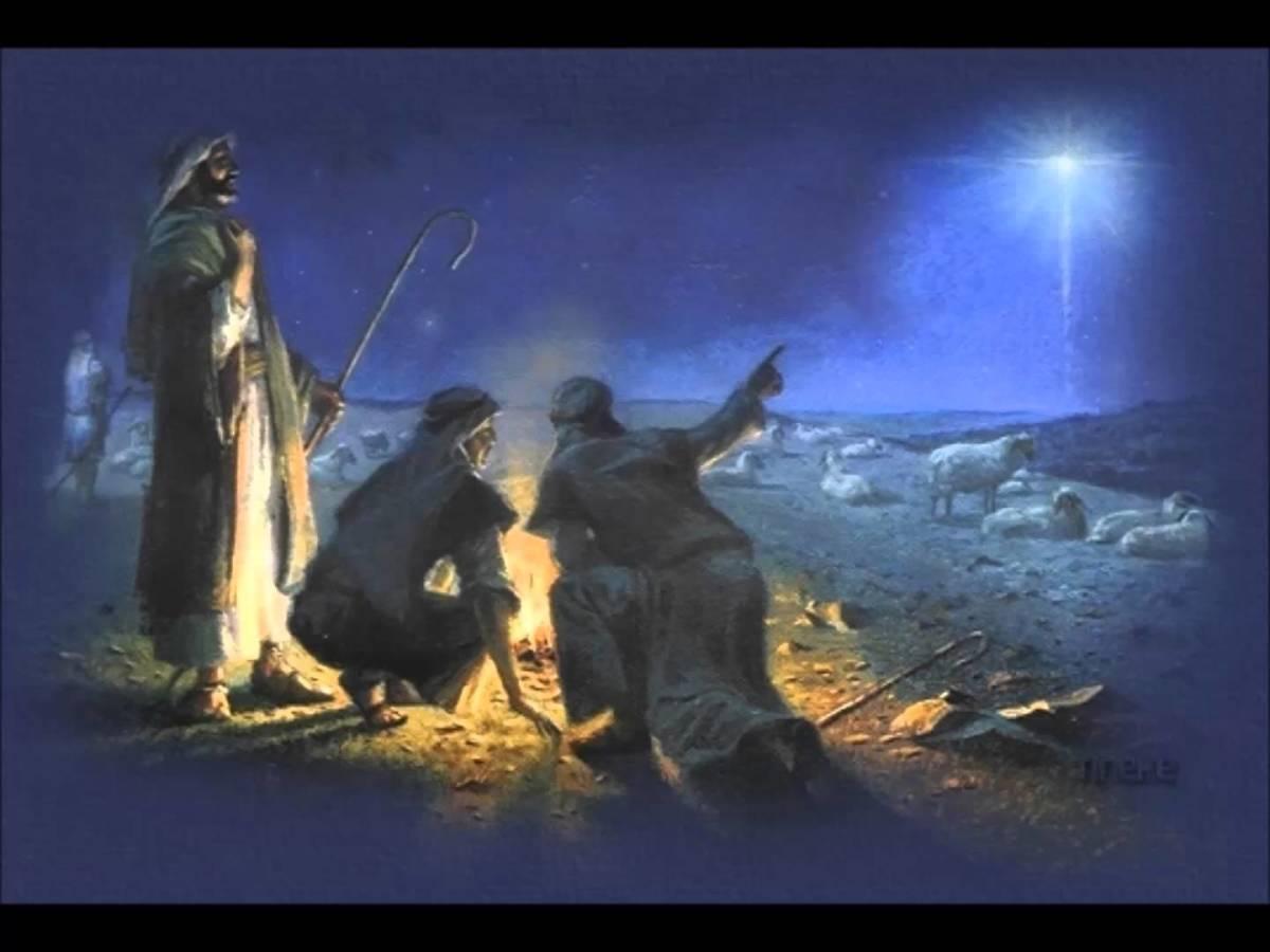 those-surrounding-the-birth-of-jesus