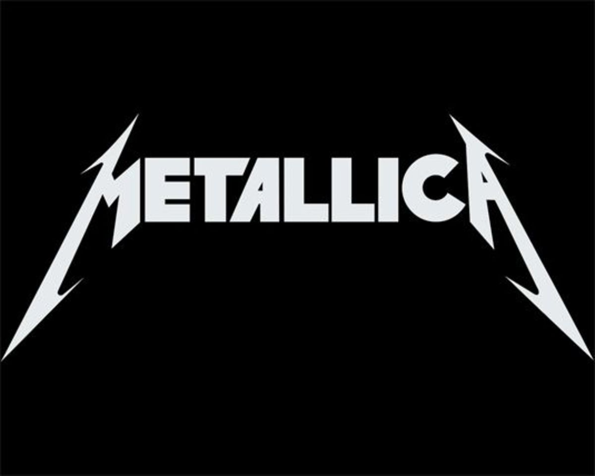 metallica-death-magnetic-the-band-returns-to-their-roots-with-this-2008-masterpiece