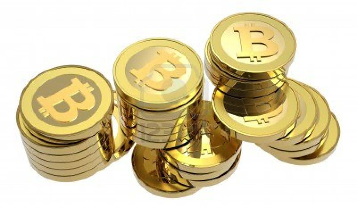Bitcoin: Bringing Alternative Banking to Heel