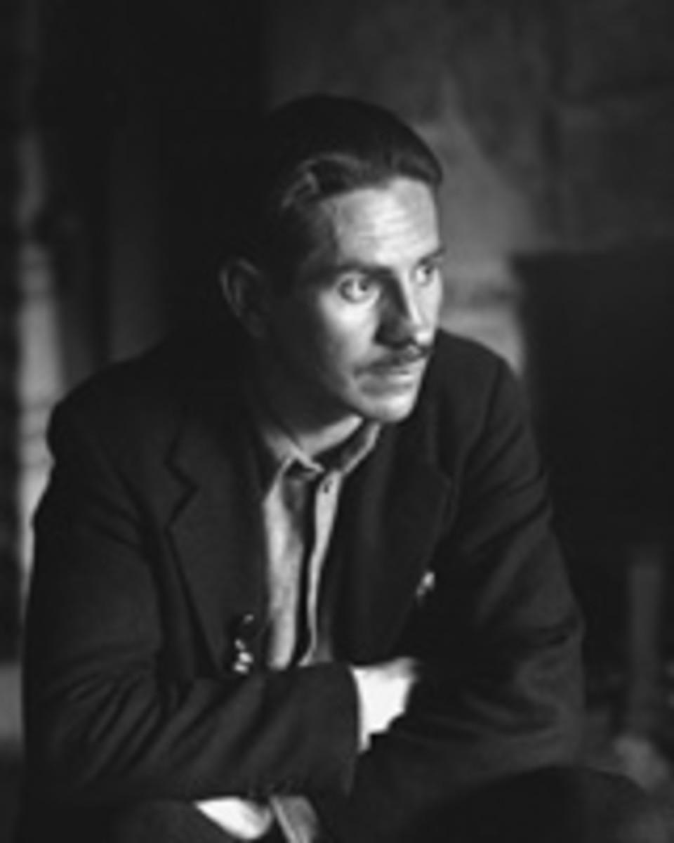 john-steinbeck-american-master-of-literature
