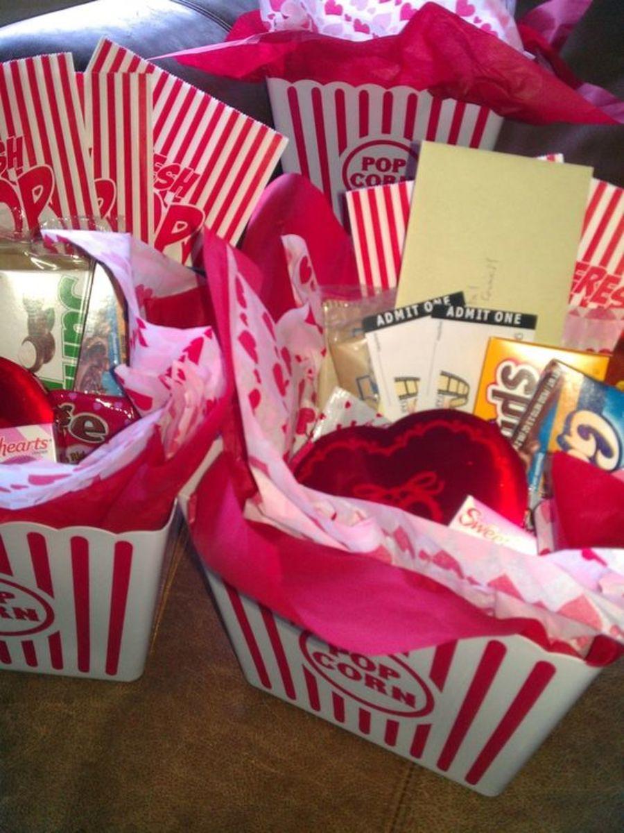 valentines-gift-basket-ideas