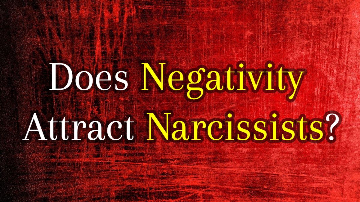 the-dark-triad-narcissists-virtuous-victimhood
