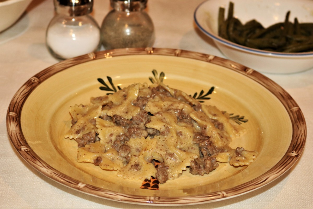 fast-and-easy-venison-recipes