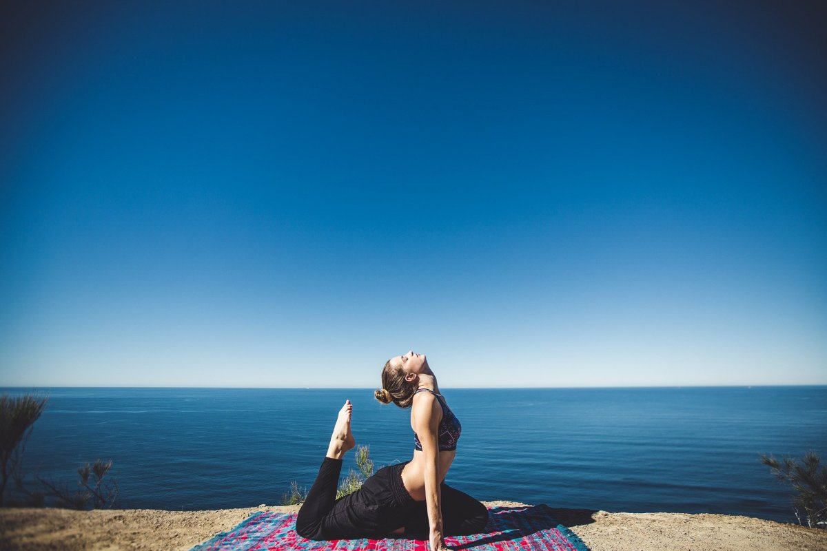 science-about-yoga-and-its-benefits
