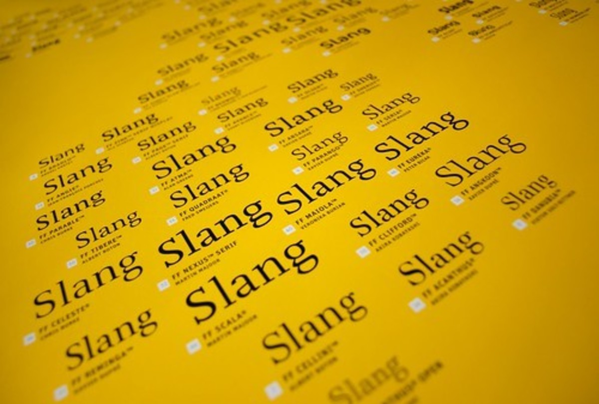the-dictionary-of-slang