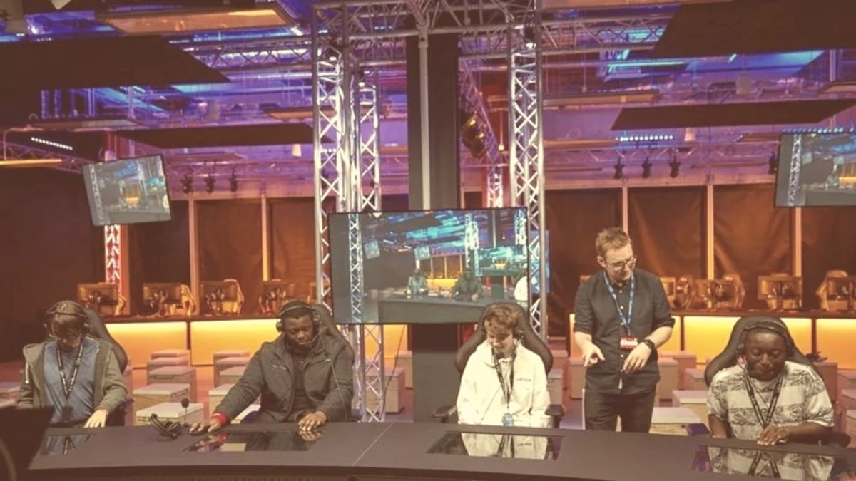 video-games-industry-got-a-degree-in-e-sports-but-will-you-get-a-job