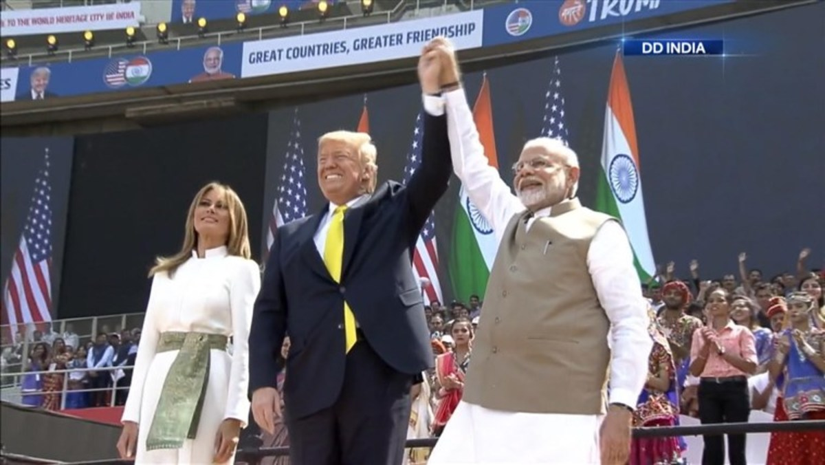 joe-biden-india-and-china-will-he-change-trump-and-obamas-policy