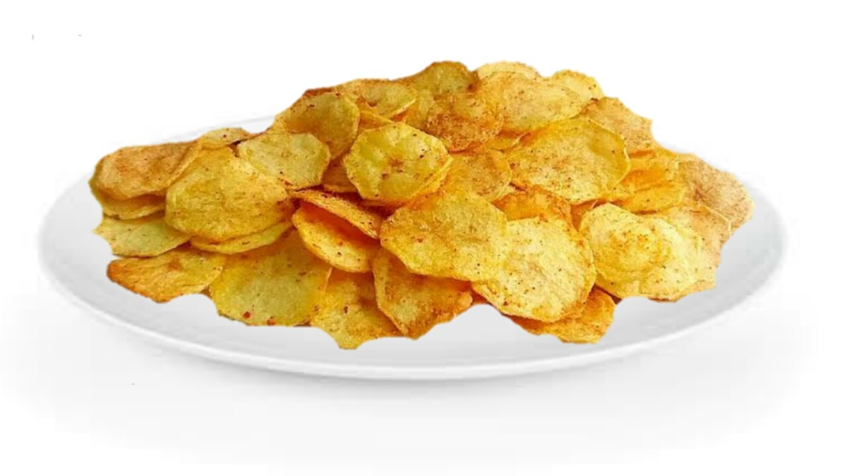 easy-way-to-make-potato-chips