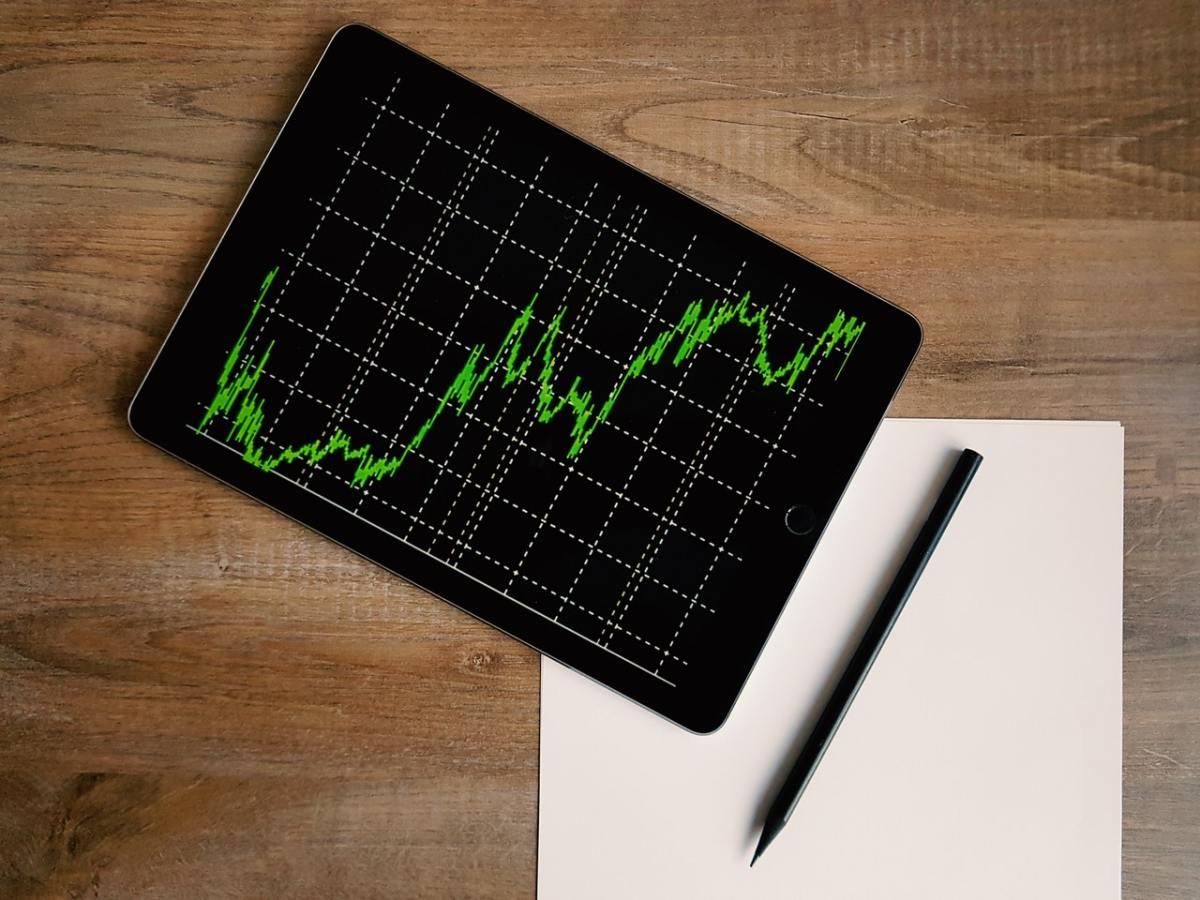 mutual-fund-basics-understanding-mutual-funds