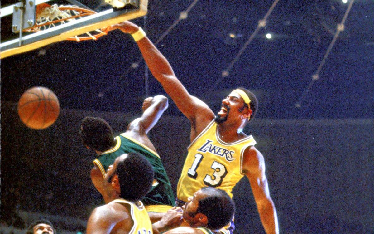 7-best-players-in-nba-history