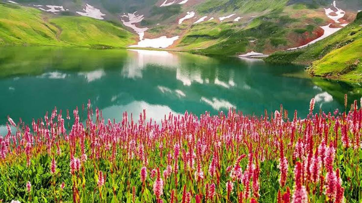 the-breathtaking-beauty-of-pakistan-places-you-must-visit-before-you-die