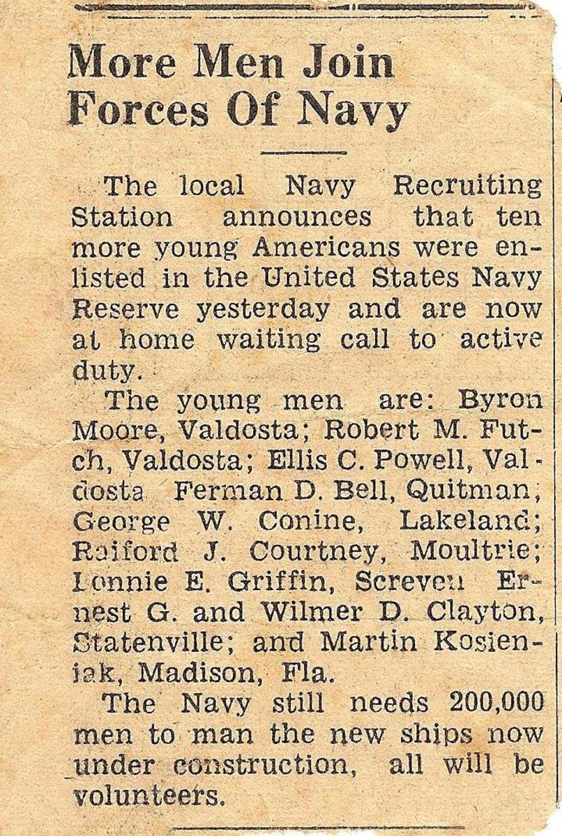 February 17, 1942