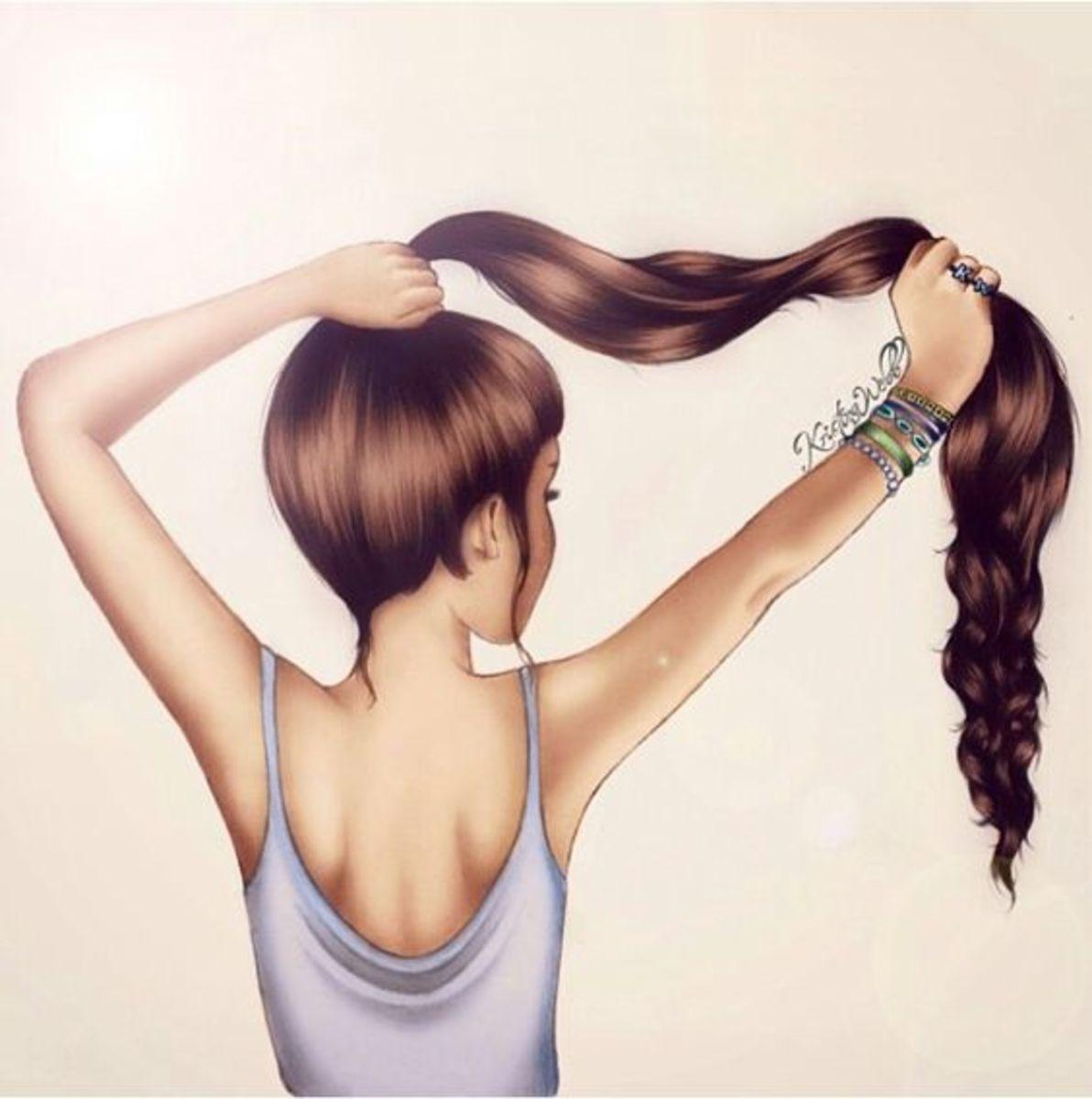 how-to-repair-hair