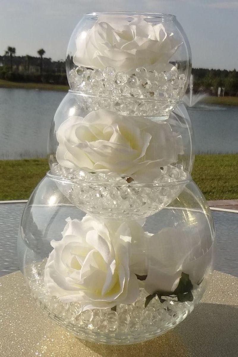 diy-wedding-decorations-on-a-budget