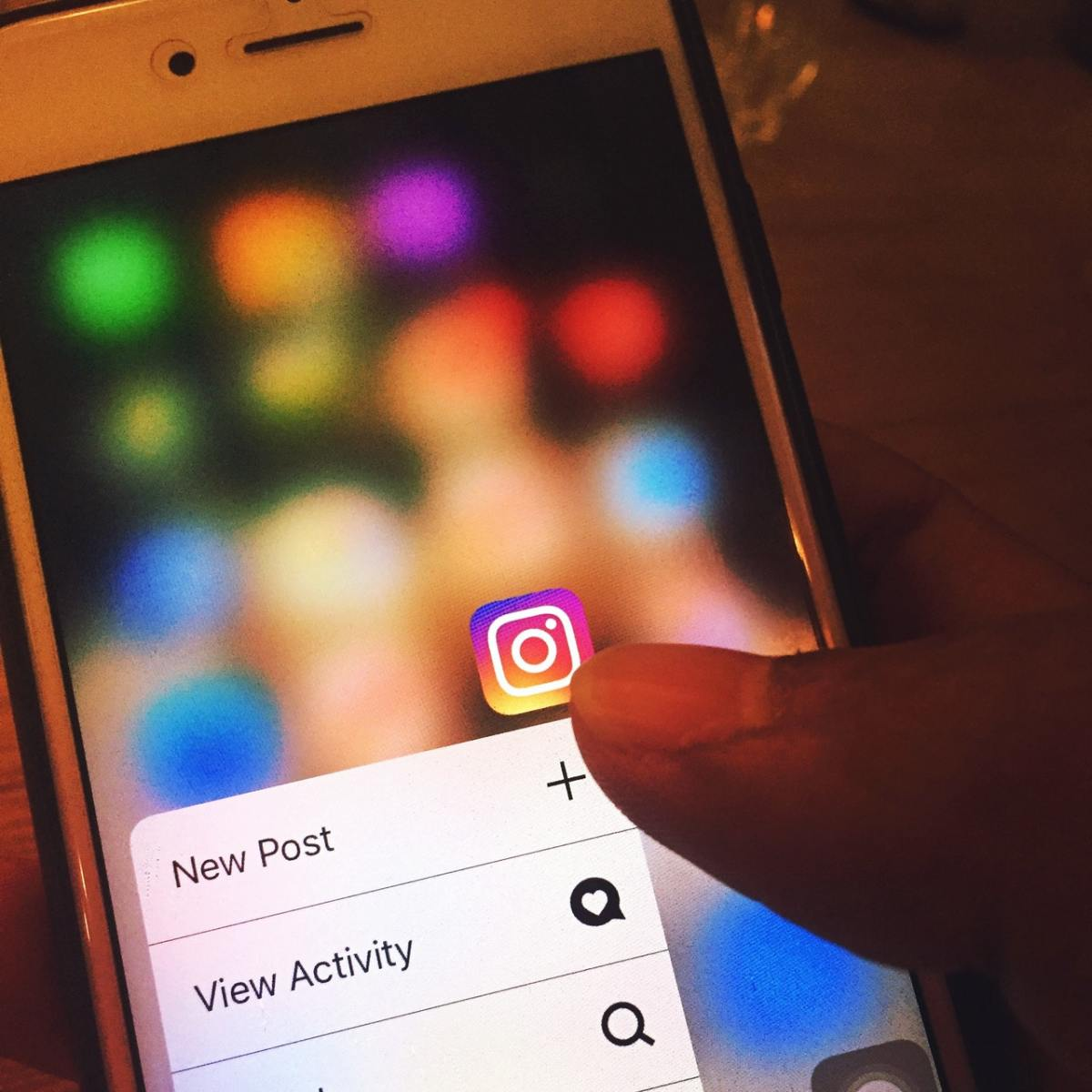 How to More Followers On Instagram