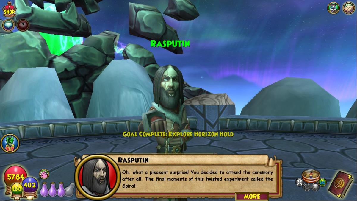 wizard101-the-cheating-bosses-of-polaris
