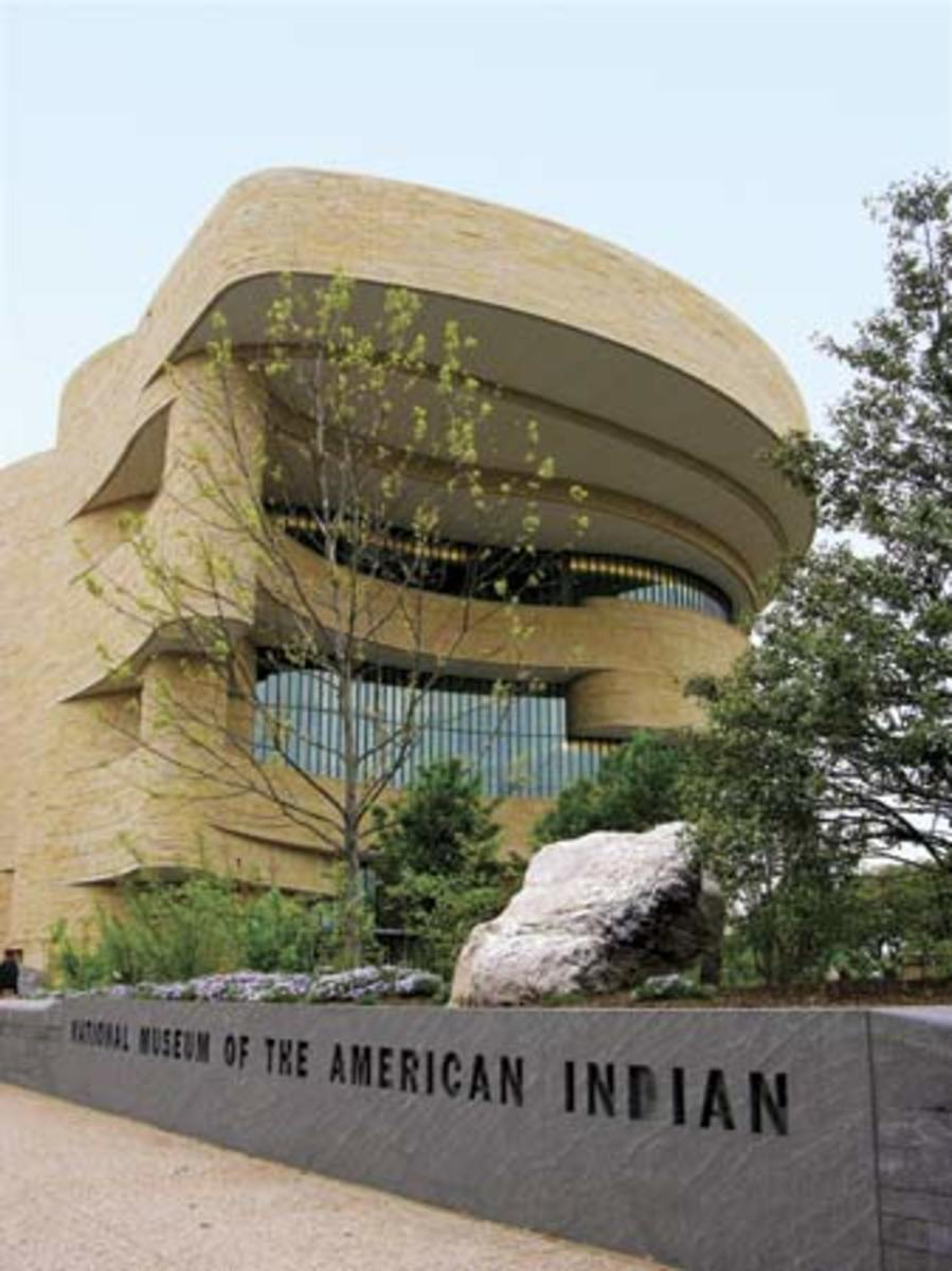 native-american-museums