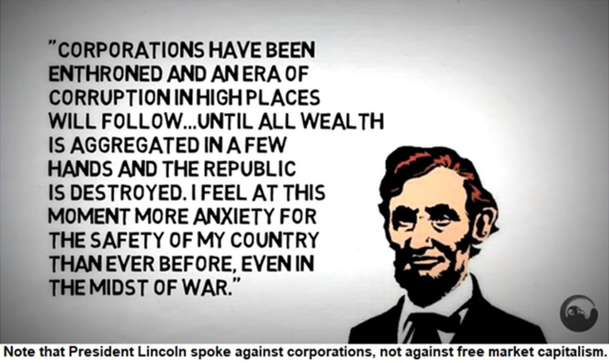 libertarians-turn-the-phony-corporate-person-into-a-corpse