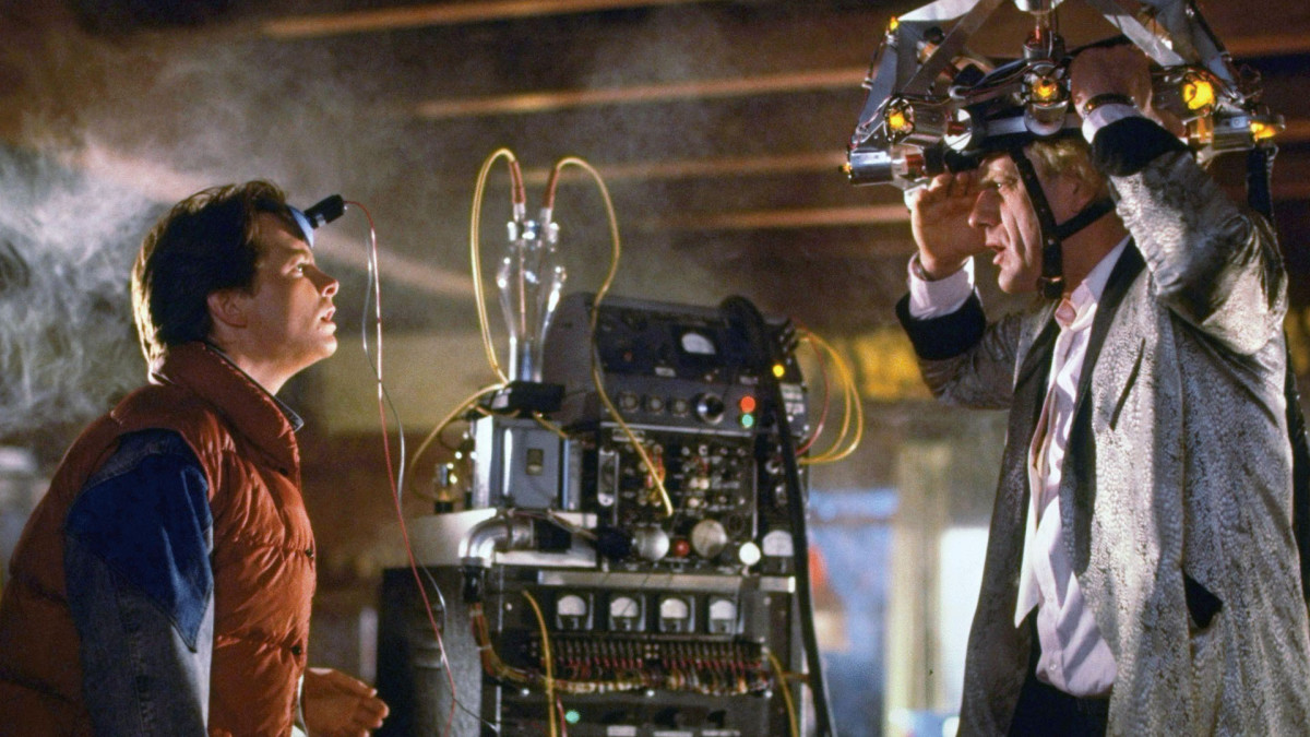 back-to-the-future-film-review