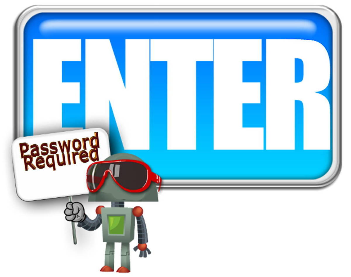 Enter administrator password or power-on password