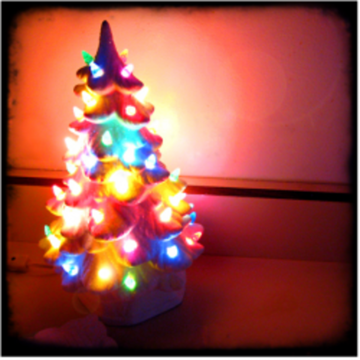 ★ All Things Christmas!   Traditions & Celebrations Around The World ★
