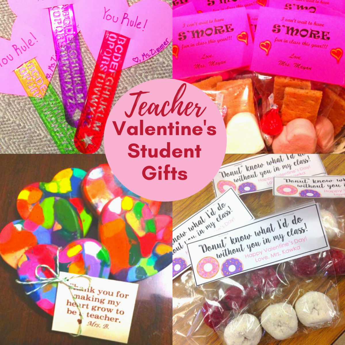 valentines-gifts-from-teachers-to-kids