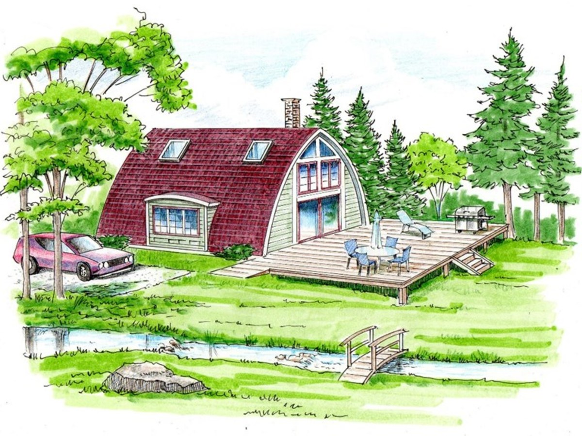 port-charlotte-florida-future-of-off-grid-indestructible-home-construction-today