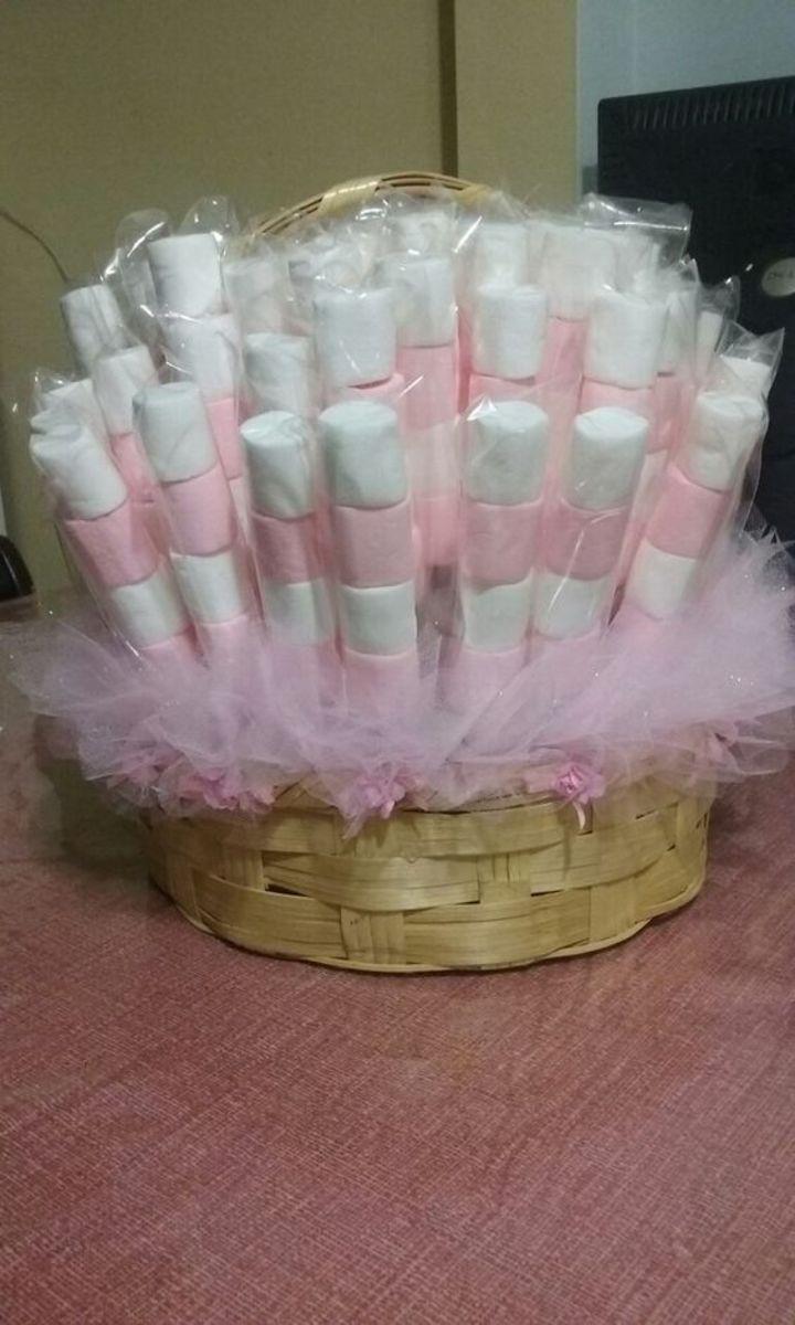 diy-baby-shower-ideas-for-girls