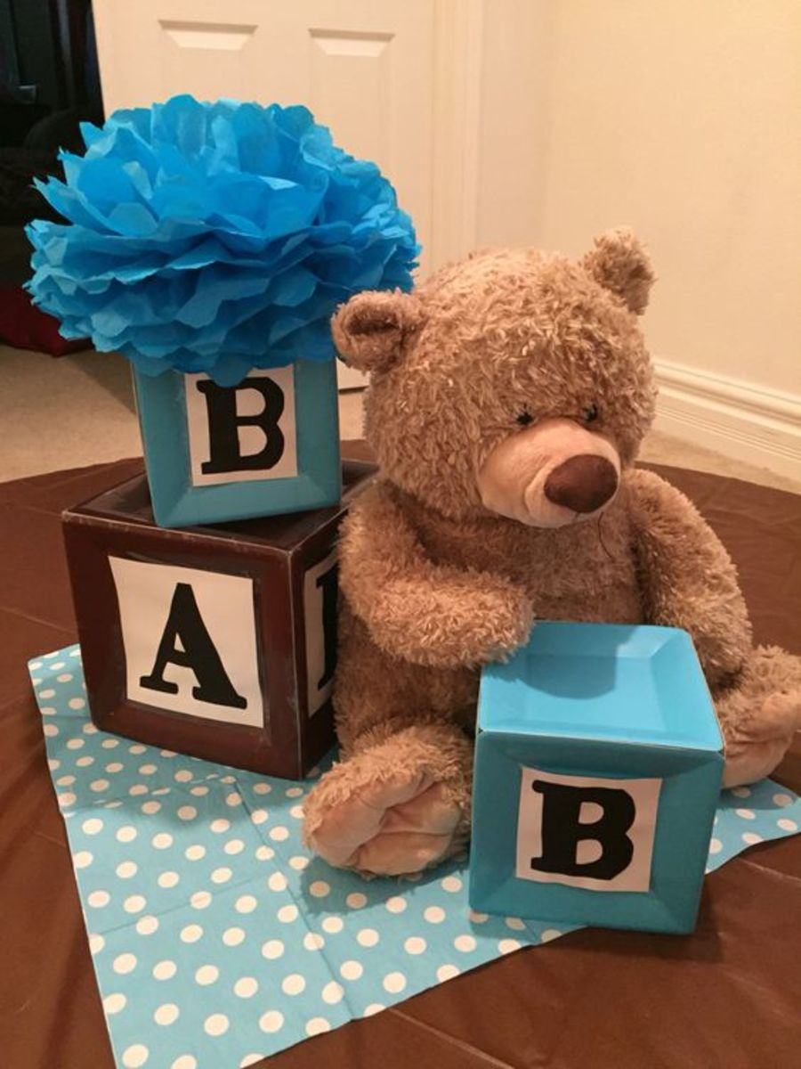 diy-baby-shower-ideas-for-boys